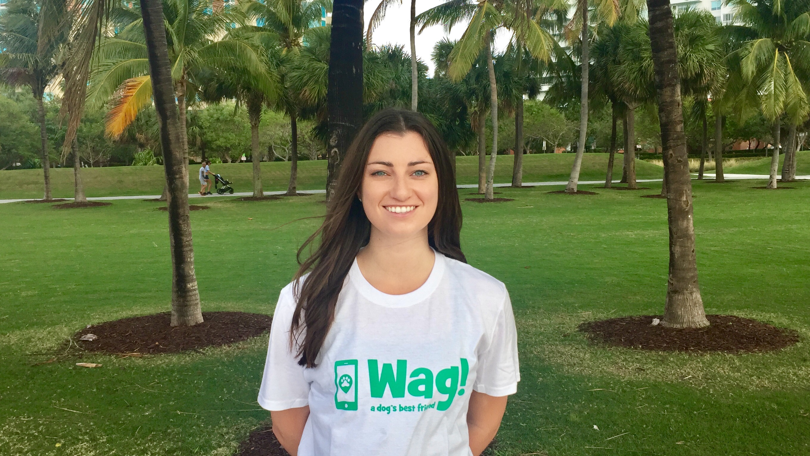 Miami, Coral Way Dog Walker and Dog Sitter 4